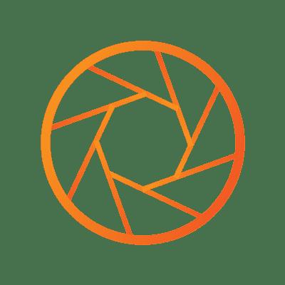 home_icon_HDRapp