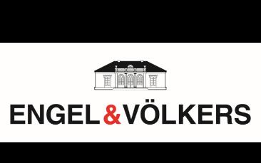 partner_engel-völkers