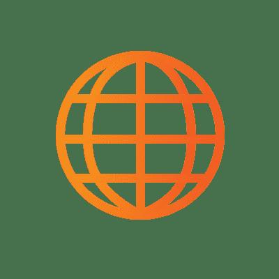 home_icon_multilanguage