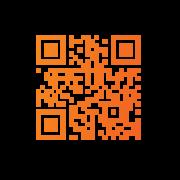 home_icon_QR
