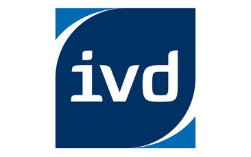 partner_ivd