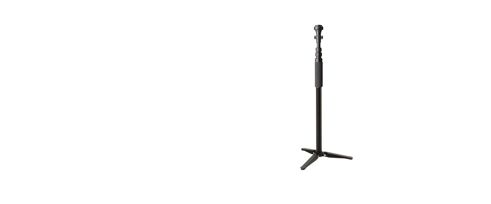 Monopod Slider Picture