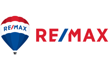 partner_remax_new