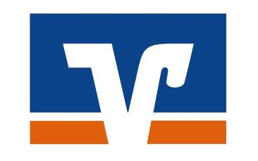 partner_volksbank